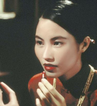 'Mui du du xanh' – phim tieng Viet dau tien nhan de cu Oscar hinh anh 3