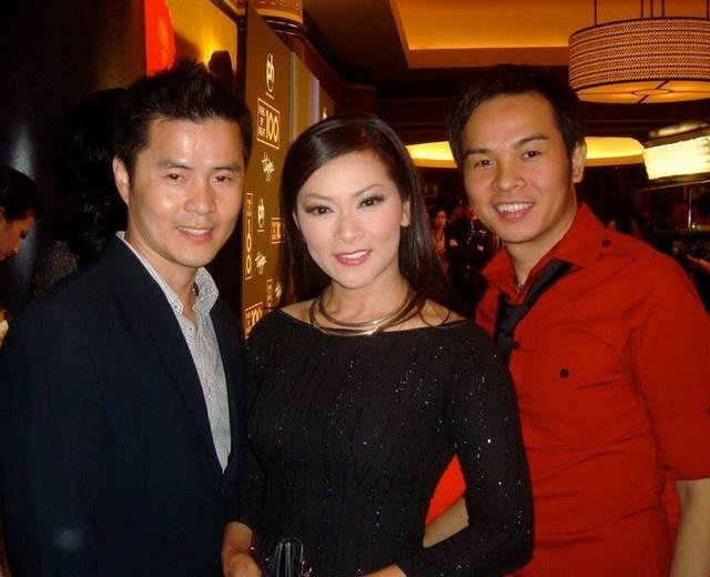 Kết quả hình ảnh cho ca sĩ Lê Hồ Hưng