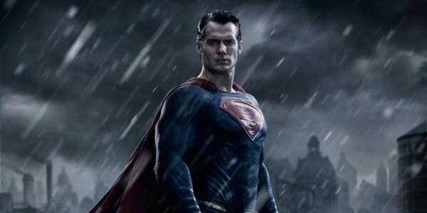 DC Comics cung xay dung vu tru sieu anh hung hinh anh