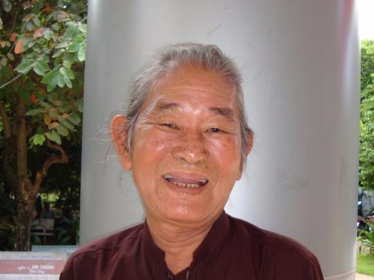 Kep doc mui Thanh An qua doi hinh anh