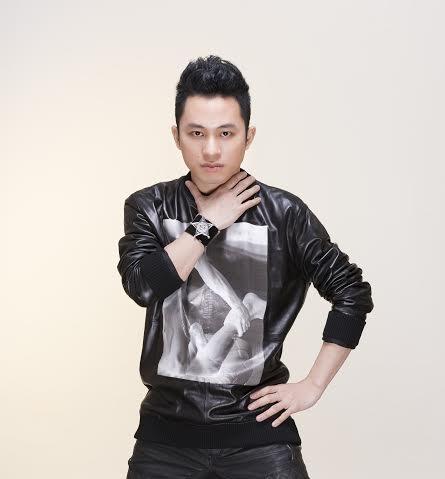 Tung Duong: 'Nghe si chan chinh luon co su kieu hanh ngam' hinh anh 3