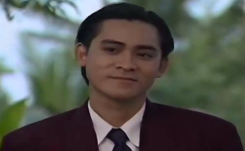 Chang Viet kieu nho loi che cua Viet Trinh hinh anh