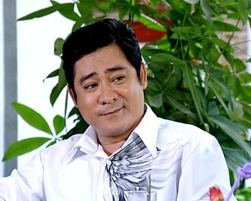 Chang Viet kieu nho loi che cua Viet Trinh hinh anh 3