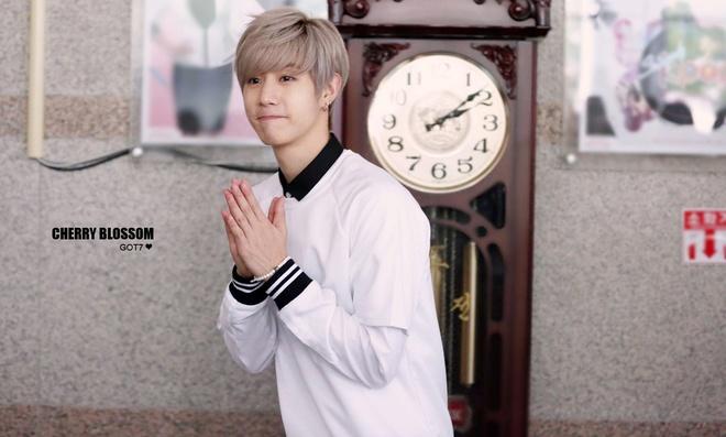 10 sao Han dep khong can dao keo hinh anh 3