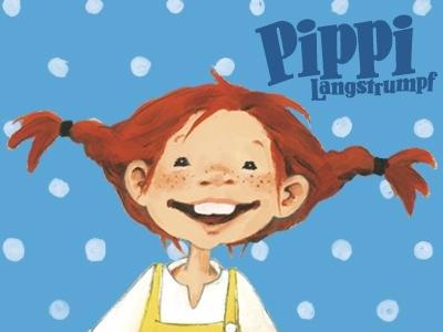 'Pippi tat dai': nha nu quyen lac quan voi tam hon rong mo hinh anh