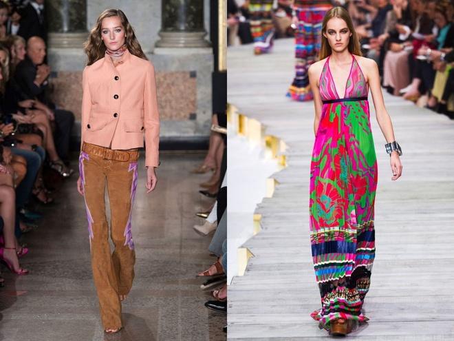 8 thuong hieu se gay bao tai Milan Fashion Week hinh anh 4