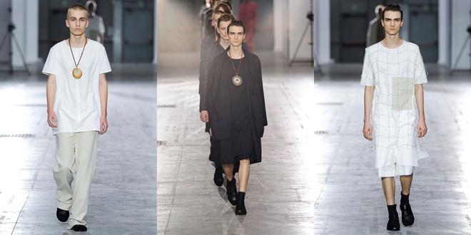 8 thuong hieu se gay bao tai Milan Fashion Week hinh anh 6