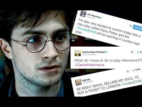 JK Rowling he lo ve 'Harry Potter va dua tre bi nguyen rua' hinh anh
