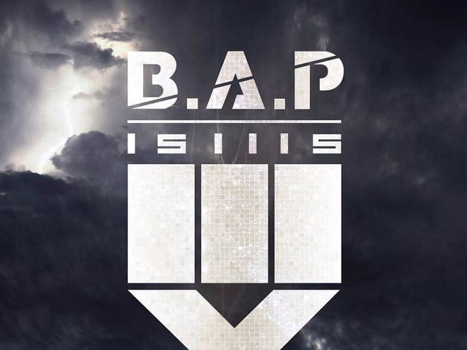 B.A.P tung anh teaser xac nhan tro lai vao 15/11 hinh anh