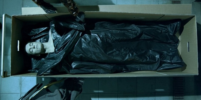 Bat loi ngo ngan trong phim bom tan hinh anh 9