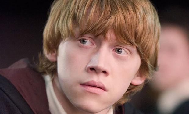 10 tinh tiet ve cac nhan vat bi cat khoi 'Harry Potter' hinh anh 2