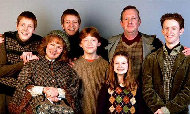 10 tinh tiet ve cac nhan vat bi cat khoi 'Harry Potter' hinh anh 7