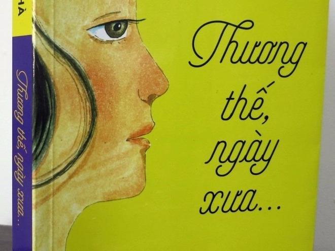 'Thuong the ngay xua': Ha Noi mot thoi kho quen hinh anh