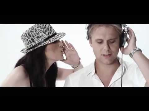 Ban hit In and Out of Love lam nen ten tuoi Armin Van Buuren hinh anh