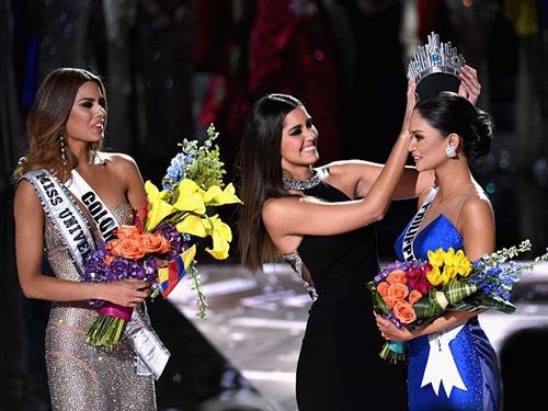 Hang luat quyet doi lai vuong mien cho hoa hau Colombia hinh anh