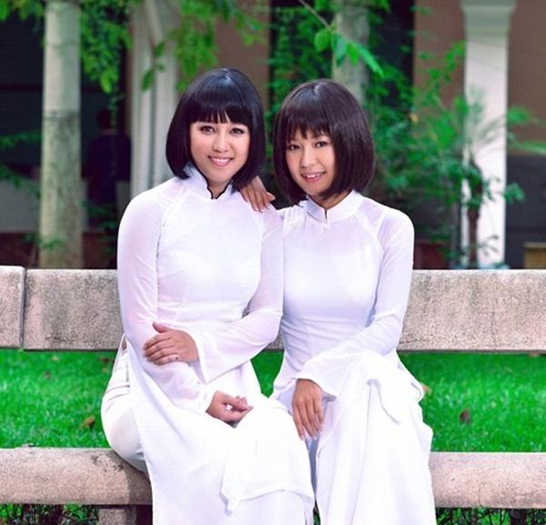Nhung cap song ca khong the quen cua nhac Viet hinh anh 8