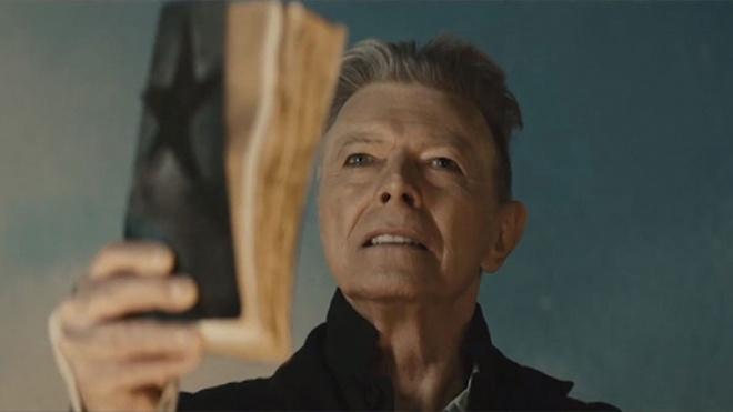 Dau an David Bowie trong lang nhac the gioi duong dai hinh anh