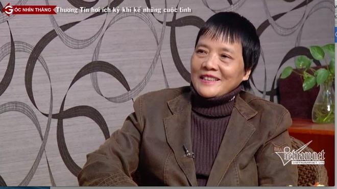 Thuong Tin hoi ich ky khi ke nhung cuoc tinh hinh anh 1