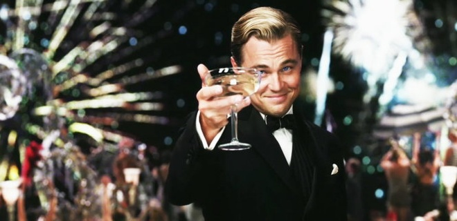 Leonardo DiCaprio: cac vai dien hay nhat va do nhat hinh anh 2