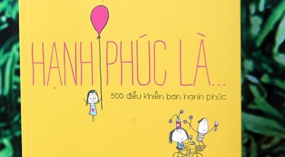 'Hanh phuc la…' - Con bao hanh phuc da den Viet Nam hinh anh