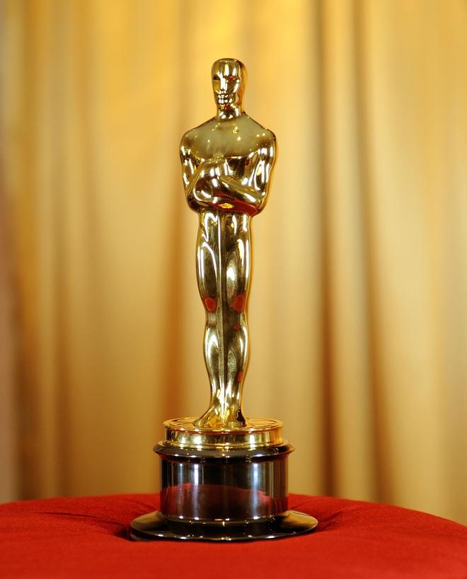 Giai Oscar dua ra nhung cai to sau sac hinh anh 1