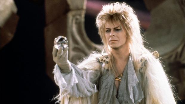 Bien kich 'Ve binh dai ngan ha' lam lai phim cua David Bowie hinh anh 1