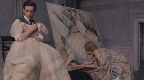 Doi thu nang ky cua Leonardo DiCaprio hinh anh