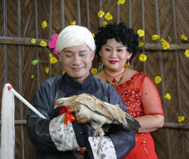 Tet Binh Than xem phim truyen hinh gi hay? hinh anh 2