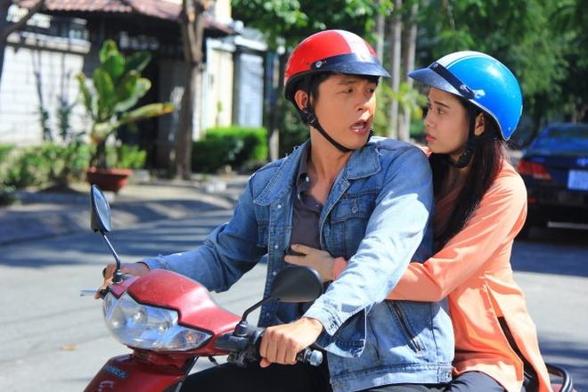 Tet Binh Than xem phim truyen hinh gi hay? hinh anh 1