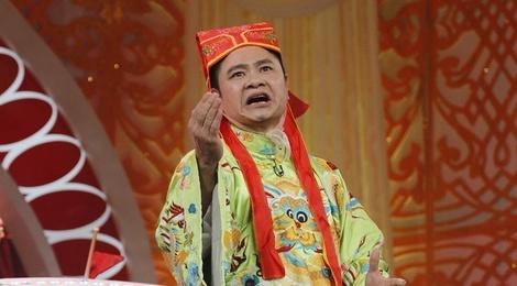 Thuong thuc ca khuc 'Vo nguoi ta' phien ban Tao Quan 2016 hinh anh