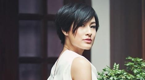 Kathy Uyen: 'Nghi tet o Viet Nam dai ngay, nhung can thiet' hinh anh