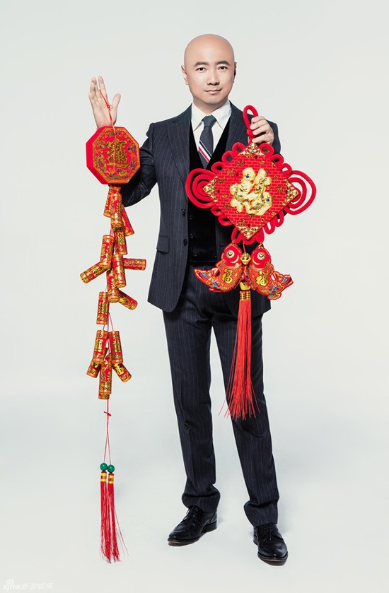 Dan sao Hoa ngu khoe sac cung chuc Tan Xuan hinh anh 5