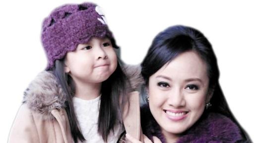 BTV Hoai Anh: 'Toi thuong xuyen khong co bua toi gia dinh' hinh anh