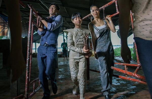 Phim Viet dang tu hai nhau nhu the nao? hinh anh 2