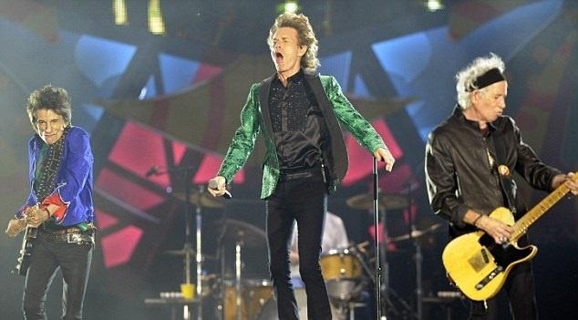 Rolling Stones duoc bao ve 24/7 sau khi nhan vien bi sat hai hinh anh