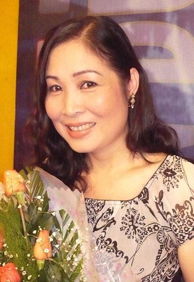'San khau xa hoi hoa mat phuong huong' hinh anh 1