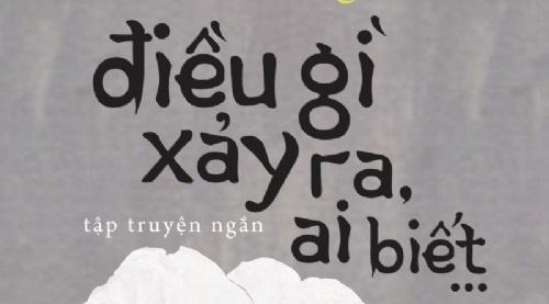 'Dieu gi xay ra, ai biet...': Goc khuat khac la ve Han Quoc hinh anh
