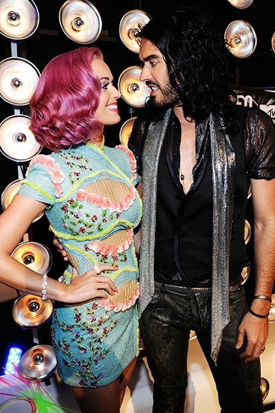 Nhin lai tinh truong cua Katy Perry hinh anh 6