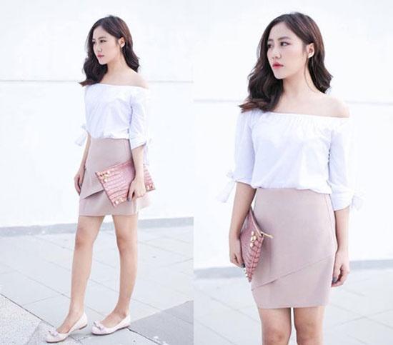 4 item khong the thieu cua my nhan Viet hinh anh 13