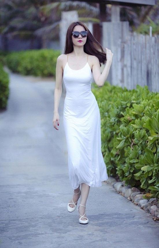 4 item khong the thieu cua my nhan Viet hinh anh 2