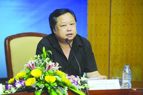Nguyen Cuong: Luong Minh xung dang duoc tang huan chuong hinh anh 2