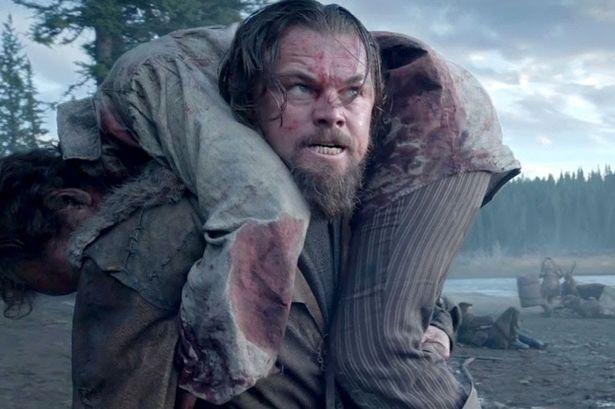 Leonardo DiCaprio xung dang voi cat-xe gan 20 trieu USD hinh anh