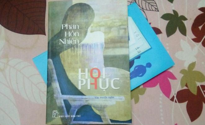 Phan Hon Nhien: Voi nguoi viet, the loai nao cung quan trong hinh anh 2
