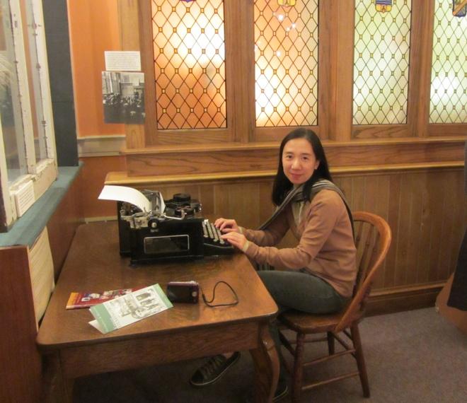 Phan Hon Nhien: Voi nguoi viet, the loai nao cung quan trong hinh anh 1