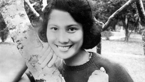 Chuyen co Thanh Tung hinh anh 2