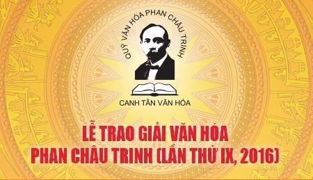 90 nam ngay mat Phan Chau Trinh - Chan hung van hoa Viet hinh anh