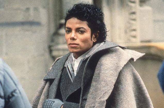 Nha dat cua Michael Jackson bi kien hinh anh