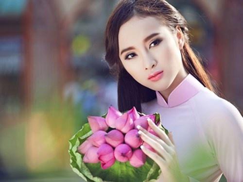 Su buong tha va cai gia phai tra trong showbiz Viet hinh anh 1