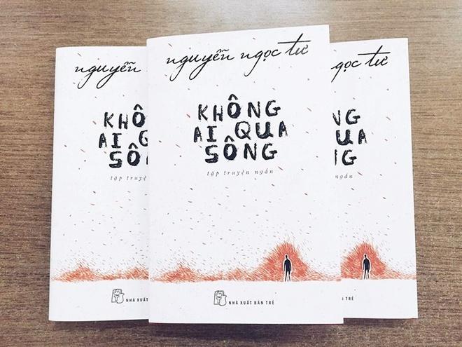 'Khong ai qua song': Nhung manh doi u buon mien song nuoc hinh anh