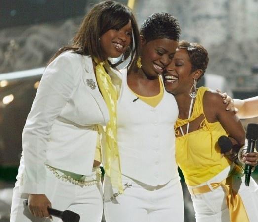 5 tranh cai lon trong lich su American Idol hinh anh 2